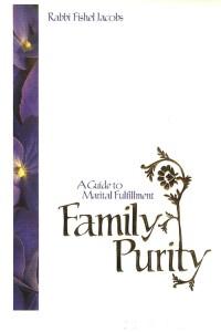 Family P  copy