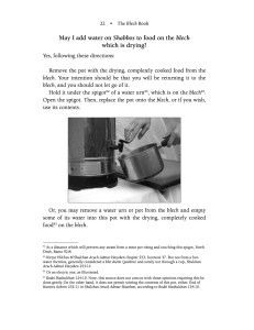 Page 40 of the new improved layout.
