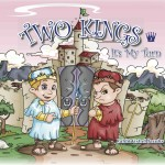 Cover from Two Kings (2).