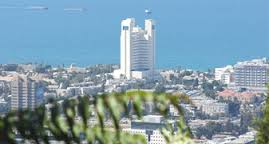 Haifa Medical School