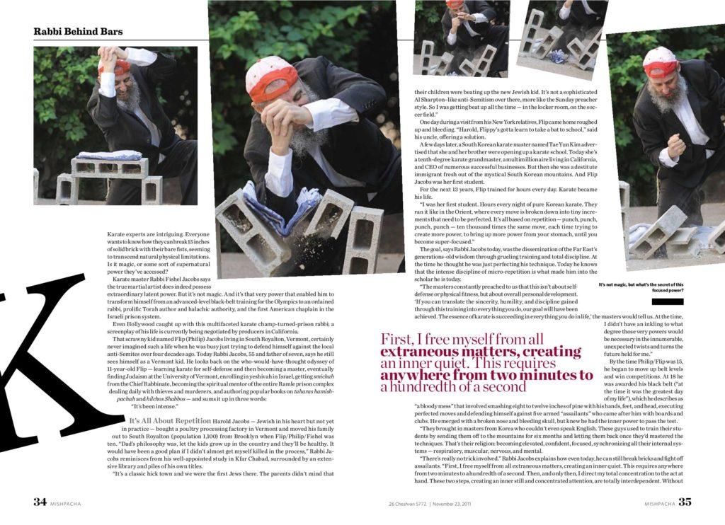 power-rabbi-interview-37