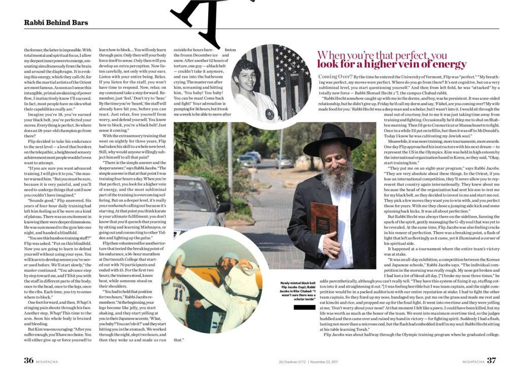 power-rabbi-interview-47