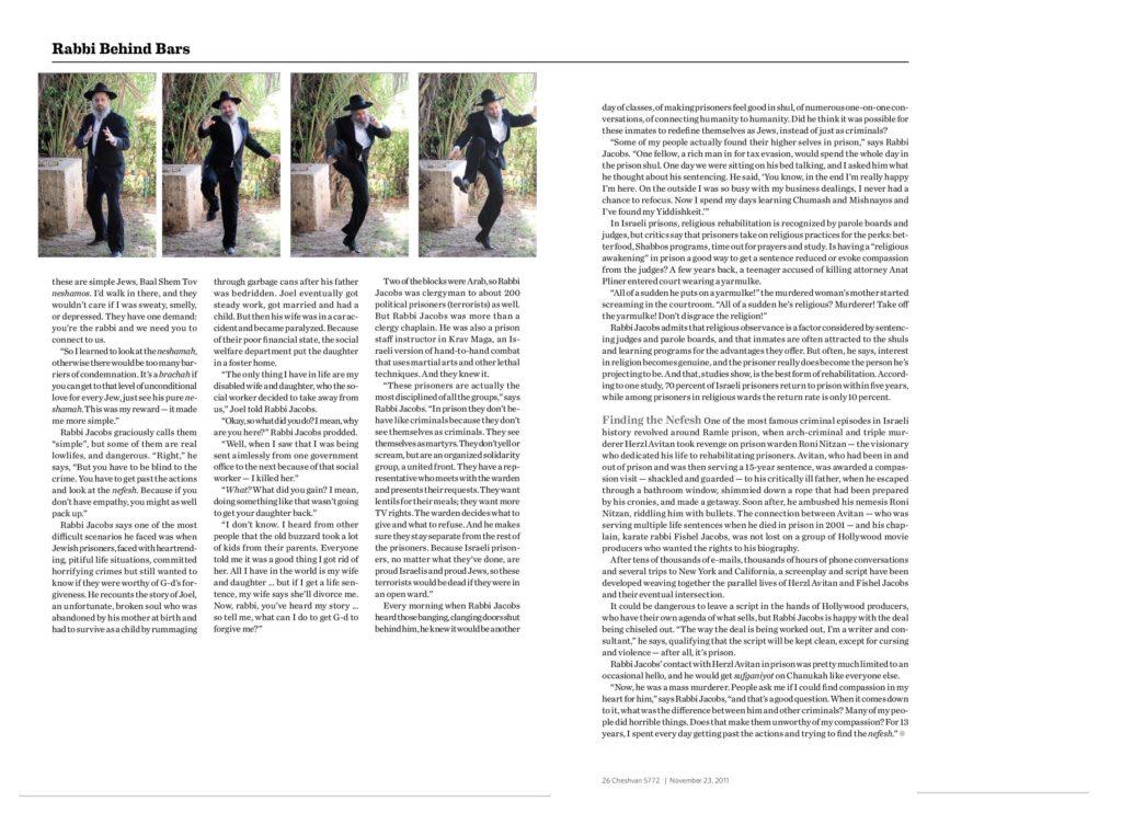 power-rabbi-interview-77